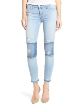 womens-hudson-jeans-nico-ankle-skinny-jeans-size-30-blue