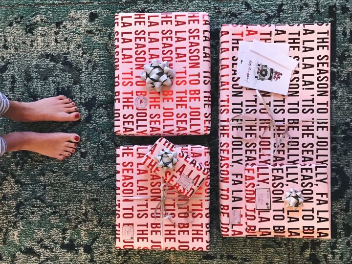 Gift Guide forHer