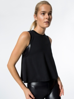 1-carbon38-crop-tank-top-black_1_