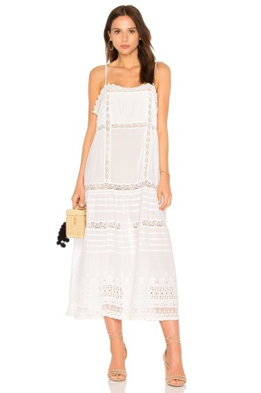 Free-People-Slip-Dress