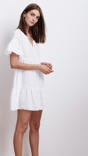 velvet-noor-tiered-linen-dress-by-velvet-white-woven-linen-noora03-2238-0_500w